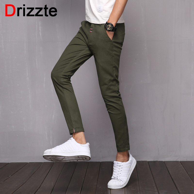 Online Buy Wholesale Trousers Grey From China Trousers Grey Wholesalers | Aliexpress.com