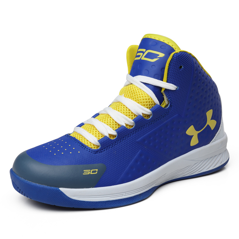 Aliexpress.com : Buy New Men Woman Basketball Shoes Breathable ...