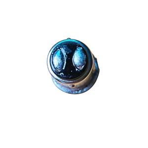 Image 3 - Светодиодный светильник для навигации, Круглый, 360 градусов, 2 шт., 12 В