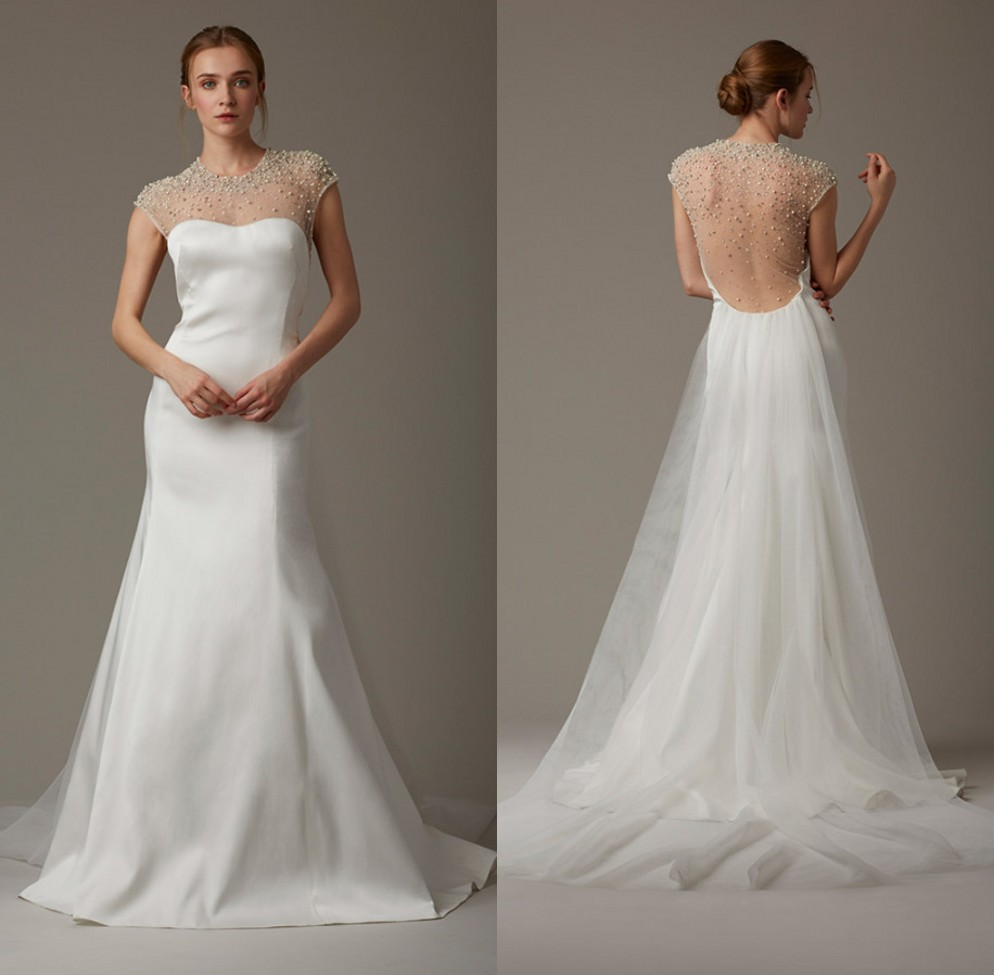 Online Buy Wholesale low price wedding dresses from China low ...