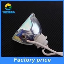 Compatible Projector lamp bulb ET-LAC80 for Panasonic PT-LC56 PT-LC56E PT-LC56U PT-LC76 PT-LC76E PT-LC76U projectors