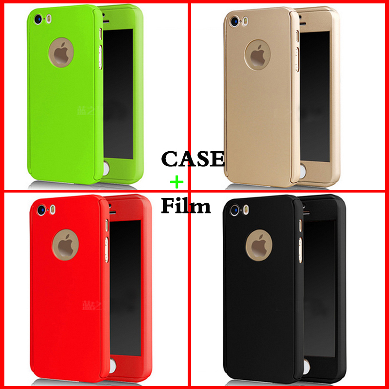 Online buy wholesale 3d apple logo from china 3d apple for Case 3d online