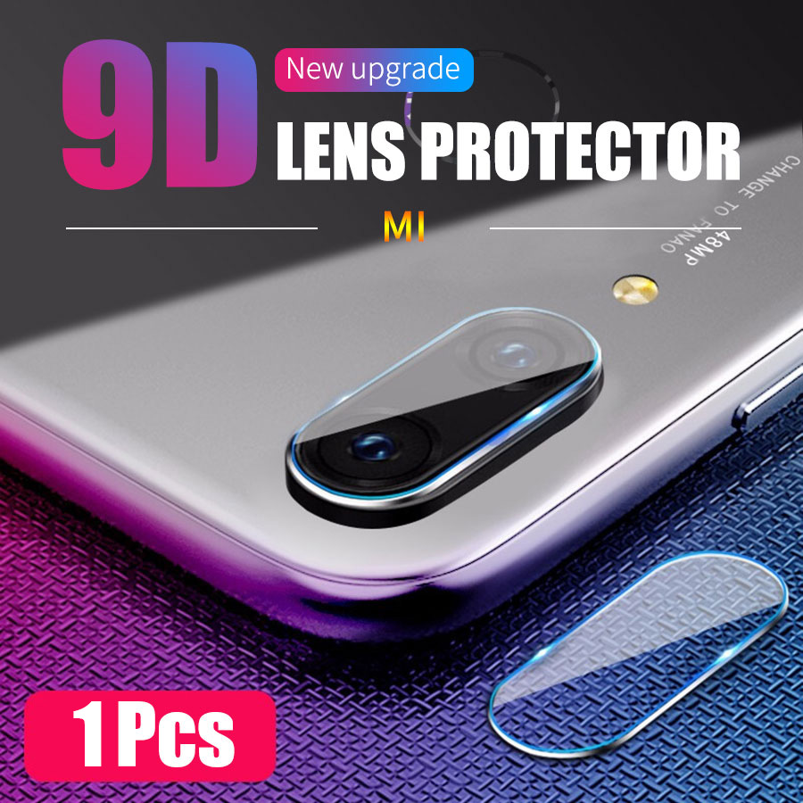 2Pcs-lot-Back-Camera-Lens-Tempered-Glass-for-Xiaomi-Mi-8-9-SE-A2-Lite-6X