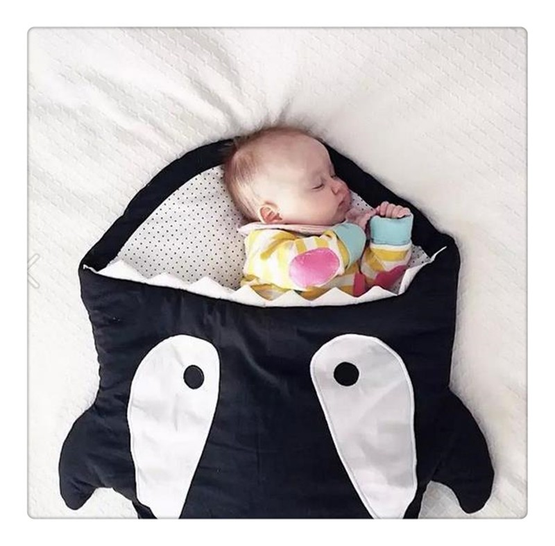 winter warm baby products newborn (1)