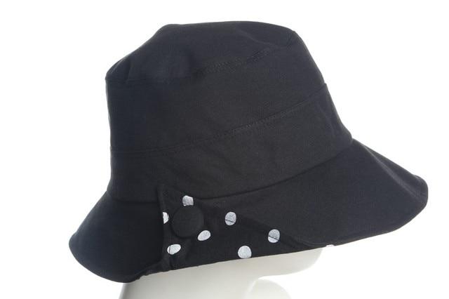 Product Women Bucket Hat...