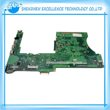 Top quality Original For Asus X501A X301A X401A laptop motherboard mainboard support B820 B960 CPU tested Ok andin stock