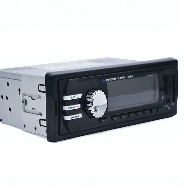 Electronics 1 USB/SD/ Bluetooth