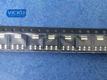 [VK] 10PCS Original AMS1117-3.3 AMS1117-3.3V AMS1117 LM1117 1117 Voltage Regulator