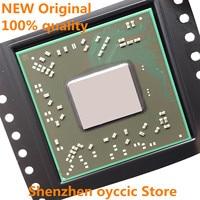1pcs * 새로운 216-0866000 216 0866000 bga ic 칩셋