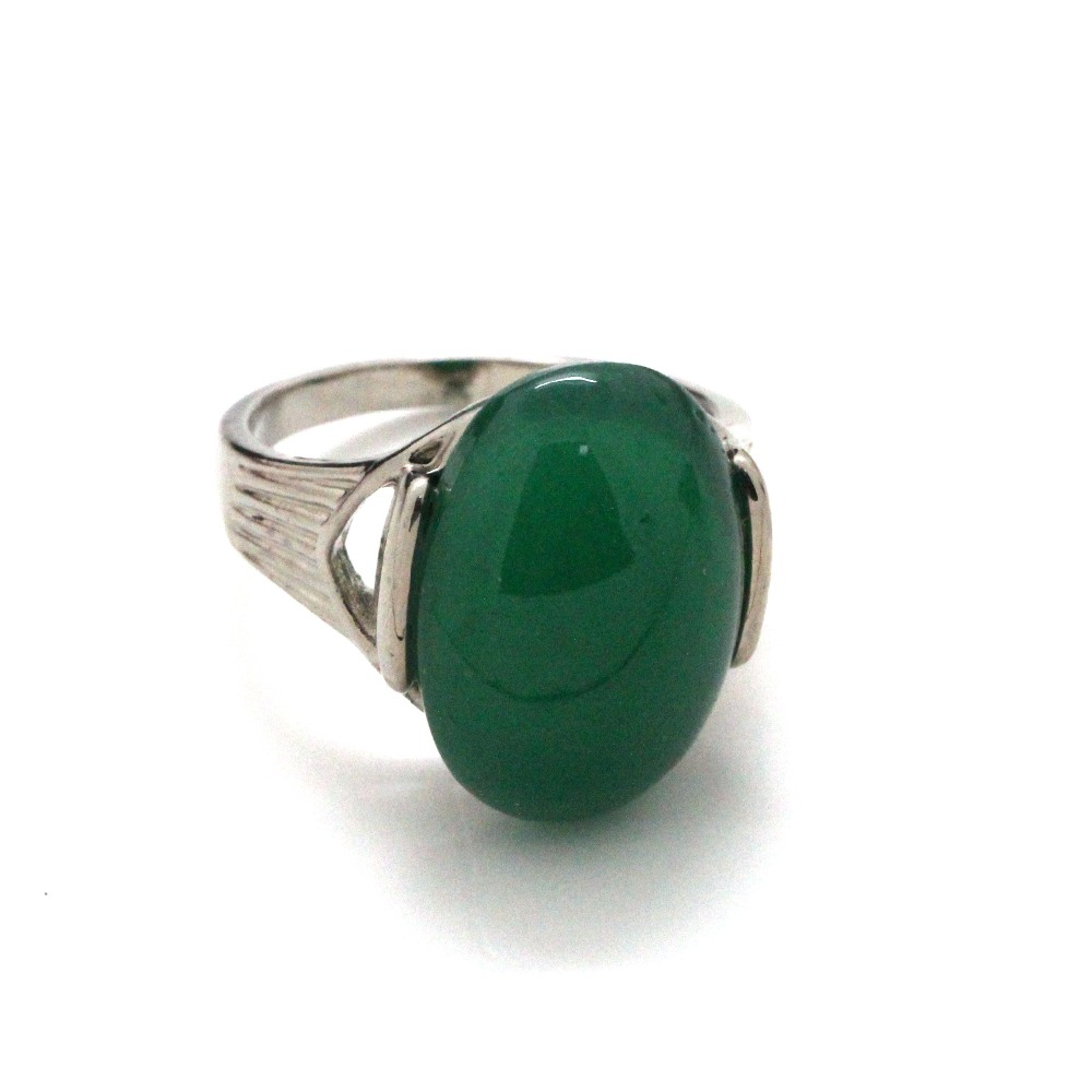 buy wholesale jade anniversary gifts from china