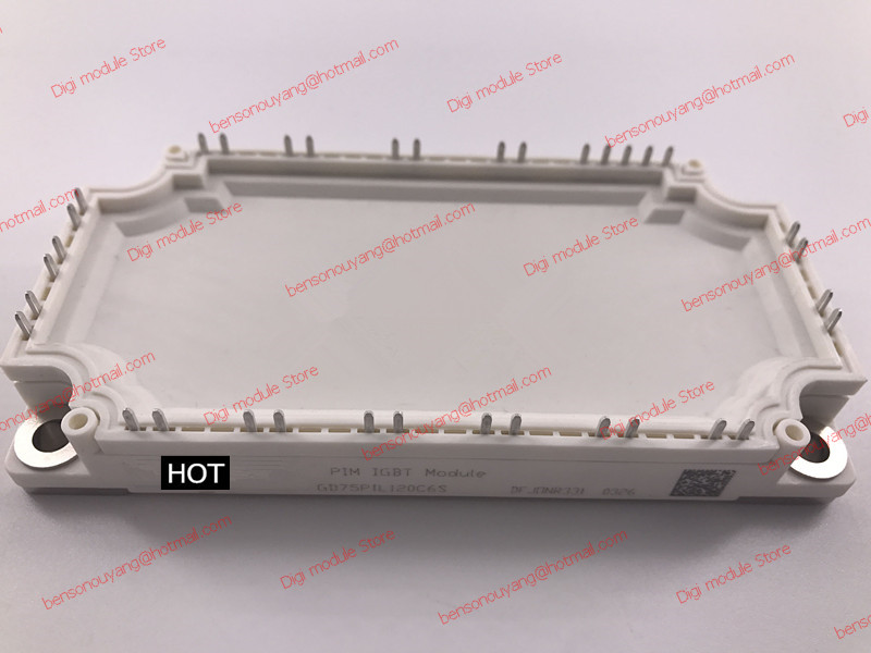 GD75PIT120C6S Free ShippingGD75PIT120C6S Free Shipping