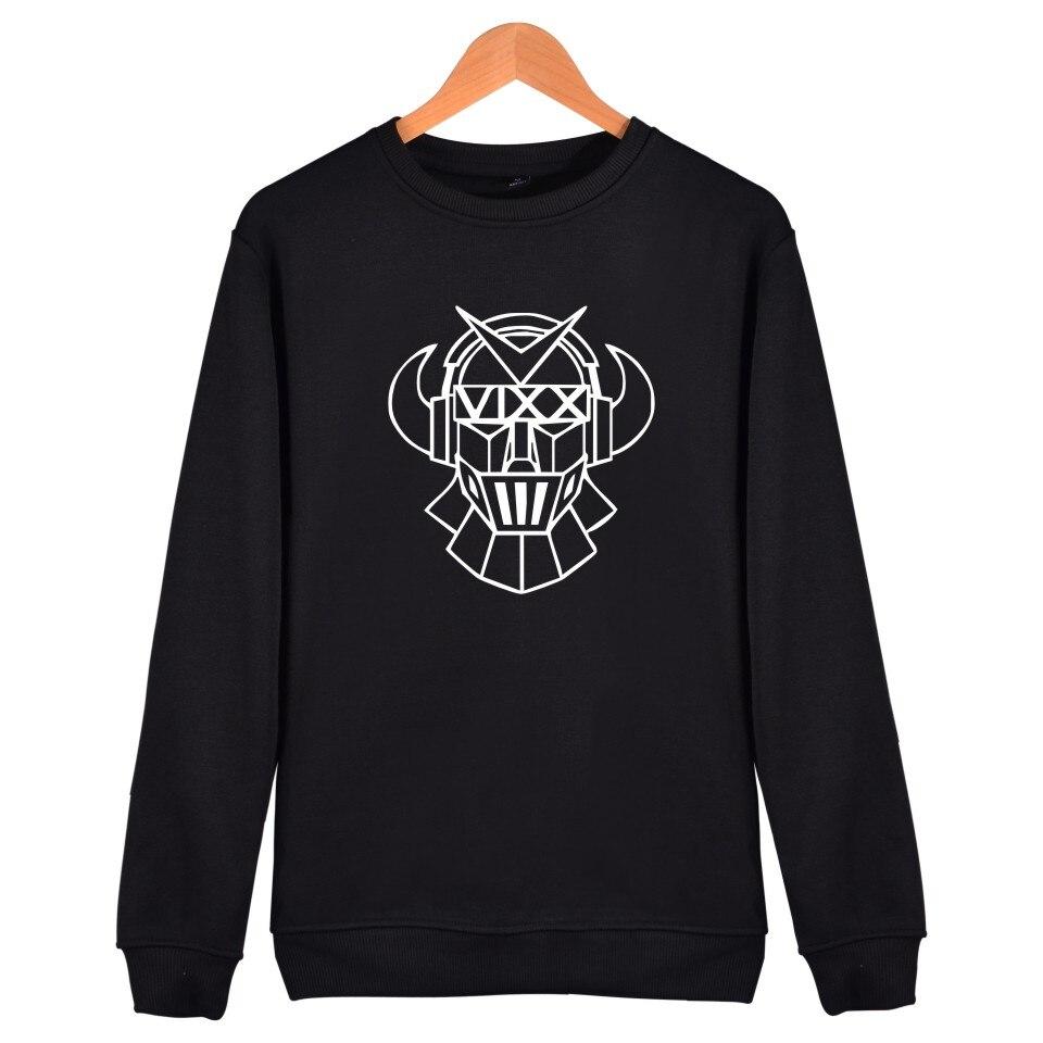 K-POP VIXX Hoodies Frauen Männer Pullover Sweatshirt Fans - Damenbekleidung - Foto 1