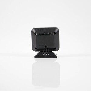 Image 3 - Led tv simulator falso tv rotatable anti assaltante dispositivo de ferramenta de segurança em casa com função temporizador sensor de luz assaltante dissuasor