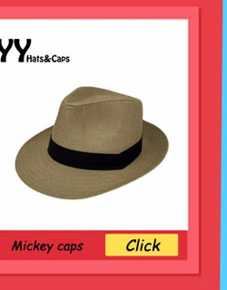 summer-cowboy01 (6)