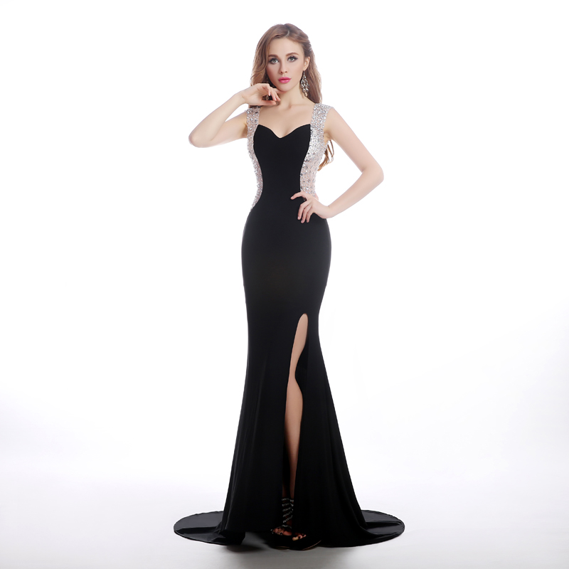 Compare Prices on Ladies Evening Dresses- Online Shopping/Buy Low ...
