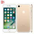Original Apple iPhone 7 Brand new mobile Phone 2GB RAM 32/128GB/256GB ROM IOS 10 LTE 12.0MP Camera Quad-Core Fingerprint iphone7