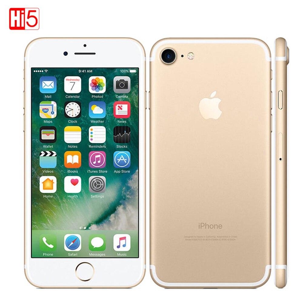 cellulari apple iphone 7