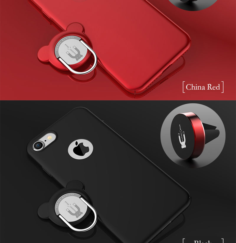 phone-cases-with-kickstand-_12