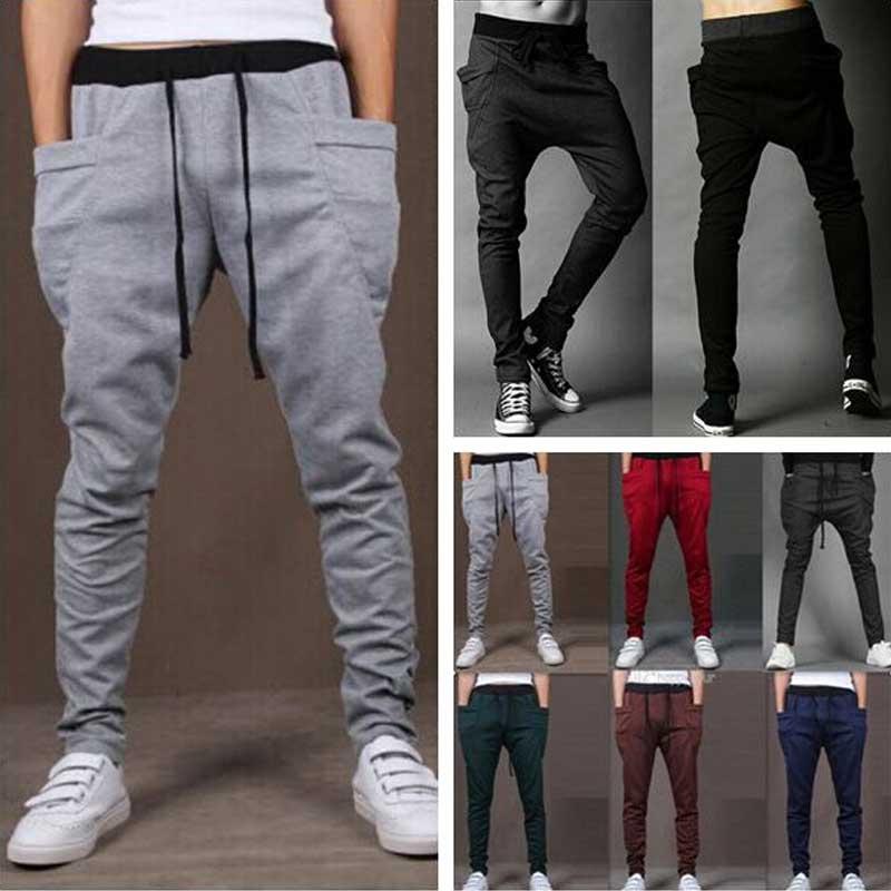 Skinny Chino Pants for Men Reviews - Online Shopping Skinny Chino ...