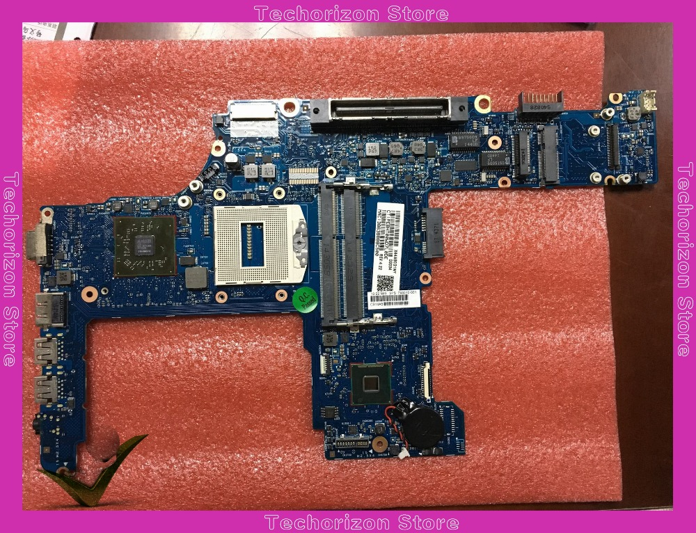 744010-601 744010-501 for HP 640-G1 650-G1 laptop motherboard 744010-001 QM87 mainboard 100% Tested 744020 001 fit for hp probook 650 g1 series laptop motherboard 744020 501 744020 601 6050a2566301 mb a04