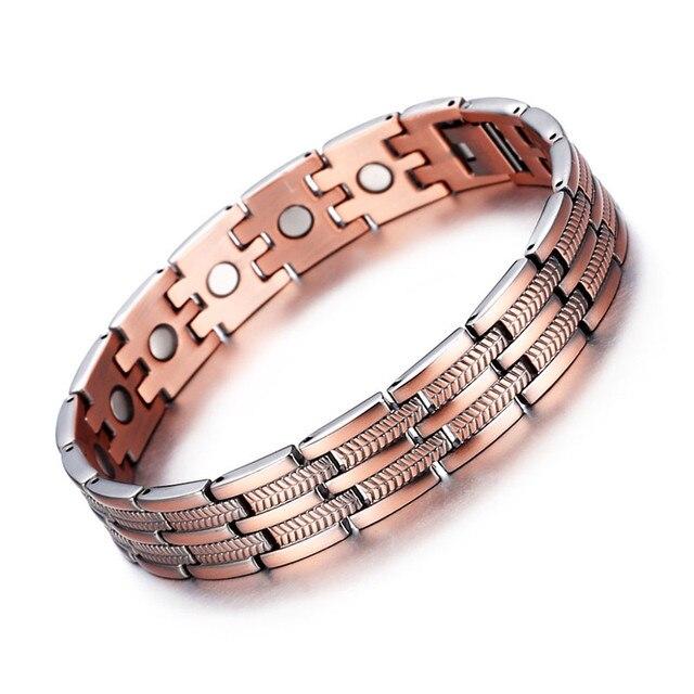 Pure Copper Magnetic...