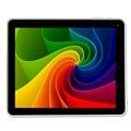 Новый Дизайн 9.7 дюймов Dual Core Android4.1 Tablet Pc 1 ГБ RAM 8 ГБ ROM 1024*600 высокой четкости HDMI Tab Pc 7 8 9 10