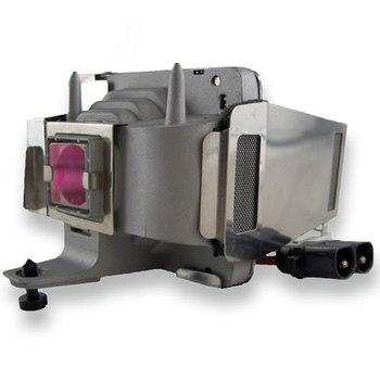 Lámpara de proyector Compatible para ASK SP-LAMP-026, C250, C250W, C310, C315