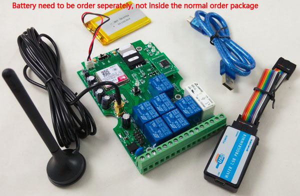 gsm_relay_battery_package