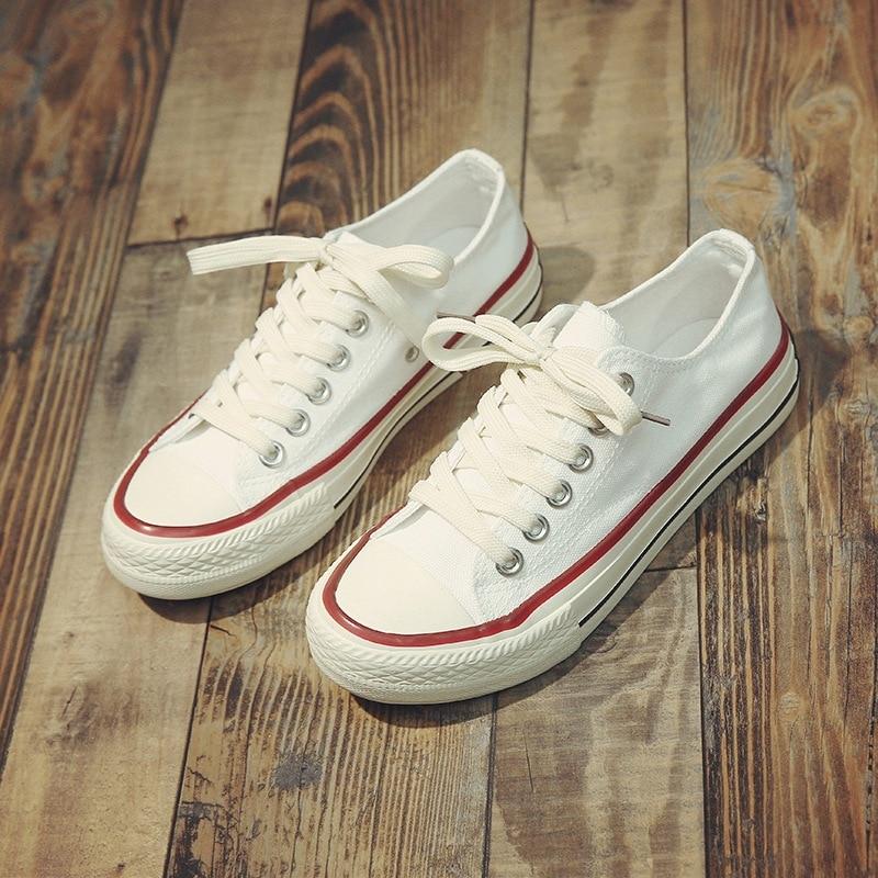 2019 new fashion casual shoes 100.492019 new fashion casual shoes 100.49