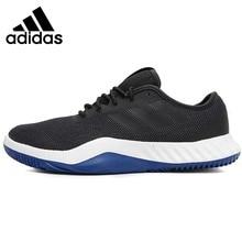 save off 9b1ec 876dd Nueva llegada Original 2018 Adidas CrazyTrain LT zapatos para caminar de  los hombres zapatillas(China