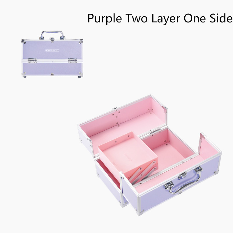 Online Get Cheap Cosmetic Train Case -Aliexpress.com | Alibaba Group