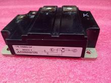цена на Freeshipping NEW CM600HU-24F Power module