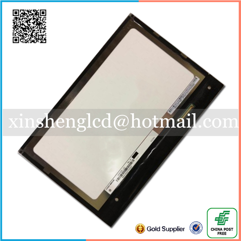 LCD For Asus ME301T LCD Display Screen Replacement Part For Asus MeMo Pad Smart 10 ME301T free shipping In stock