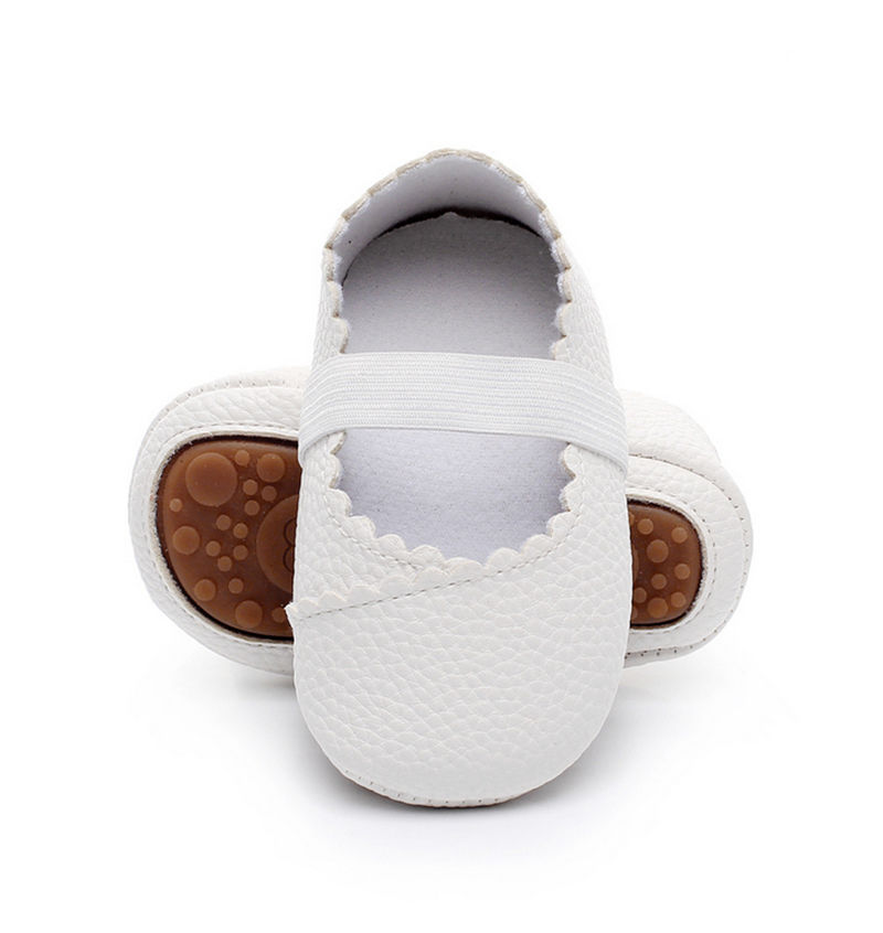 2017-New-Baby-Girl-Princess-Flower-Shoes-Kid-Toddler-Soft-Sole-Crib-Shoes-Prewalker-0-18M-3