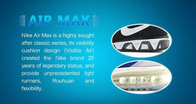 Original New Arrival 17 NIKE AIR MAX SEQUENT 2 Men's Running Shoes Sneakers 14