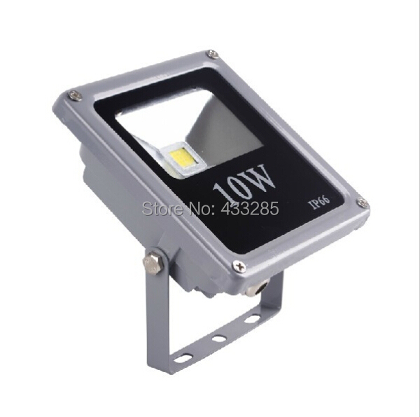 नि: शुल्क शिपिंग आउटडोर एलईडी बाढ़ प्रकाश वर्ग के लिए निविड़ अंधकार IP65 10w20w30w50w100w RGB उच्च शक्ति IR नियंत्रक के साथ दीपक का नेतृत्व किया