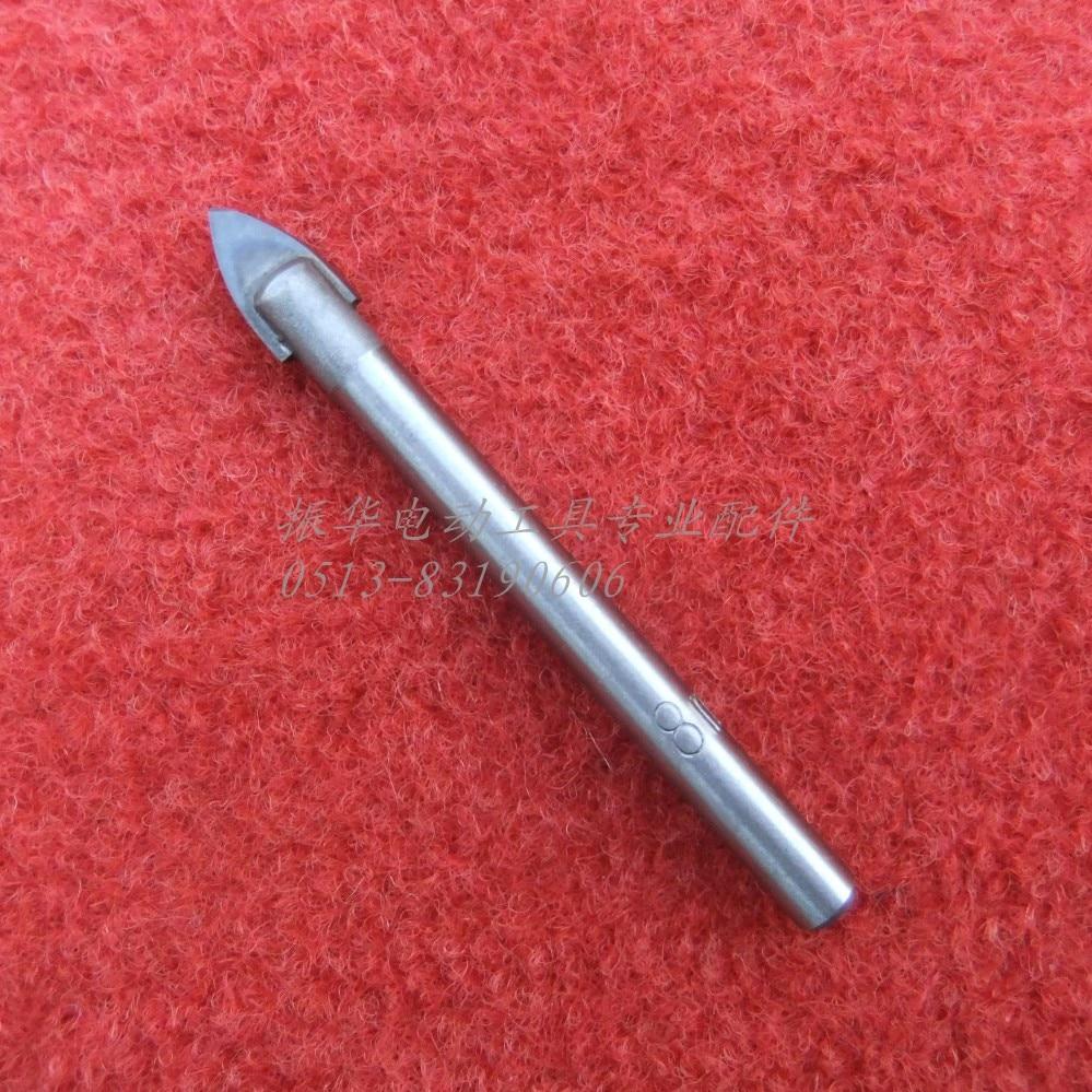 8 мм Керамика плитка отверстие/Эгюий/бурения бит/скучно Crown/плитка отверстие сверло/диаметр бит