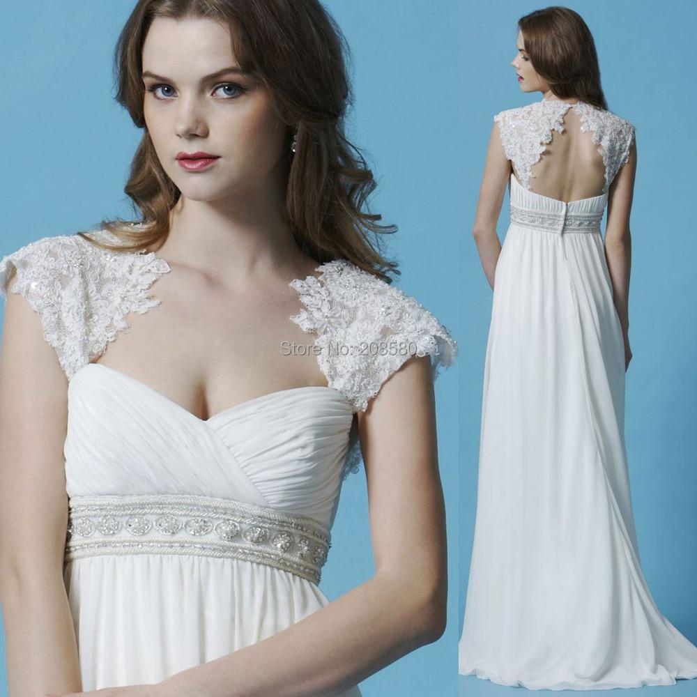 Destination Maternity Wedding Dresses – fashion dresses