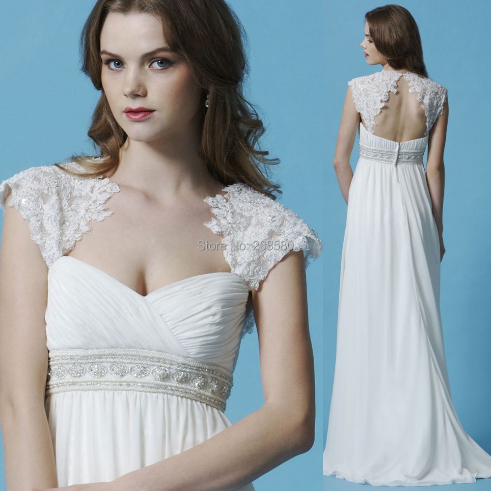Fantastic Best Maternity Wedding Dresses Crest - All Wedding Dresses ...