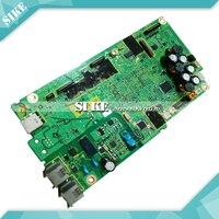 Logic Main Board Für Canon E608 E 608 Formatter Board Mainboard-in Drucker-Teile aus Computer und Büro bei