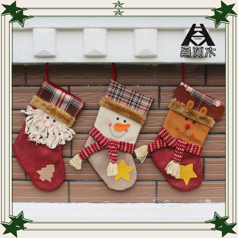 Popular Snowman Personalized Ornaments-Buy Cheap Snowman