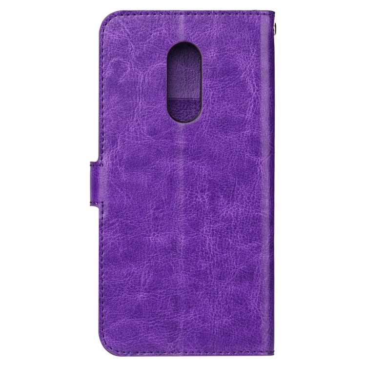 oneplus-6-case-(1)