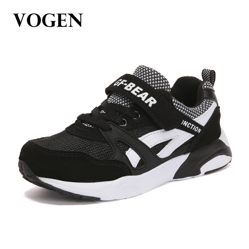 New Arrival Hot Sale Children's Shoes Sneakers for Girls Sport Shoes Kids Tenis Shoes Sapato De Menino Breathable Comfortable new hot sale children shoes comfortable breathable sneakers for boys anti skid sport running shoes wear resistant free shipping