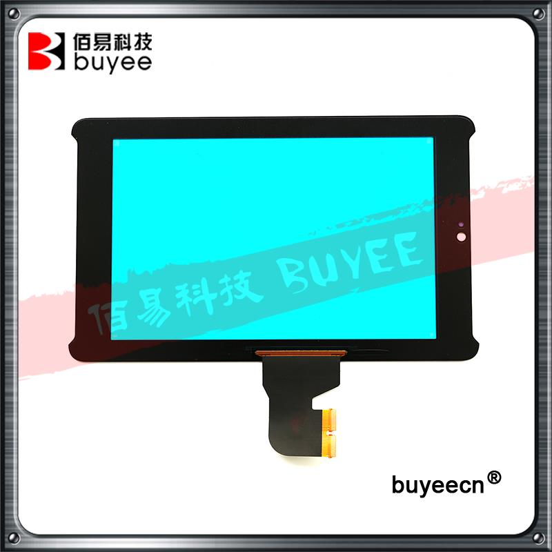 Original New 7 Inch For <font><b>Asus</b></font> Fonepad 7 ME372CG ME372 <font><b>K00E</b></font> 5470L FPC-1 Touch Screen Panel Tested image