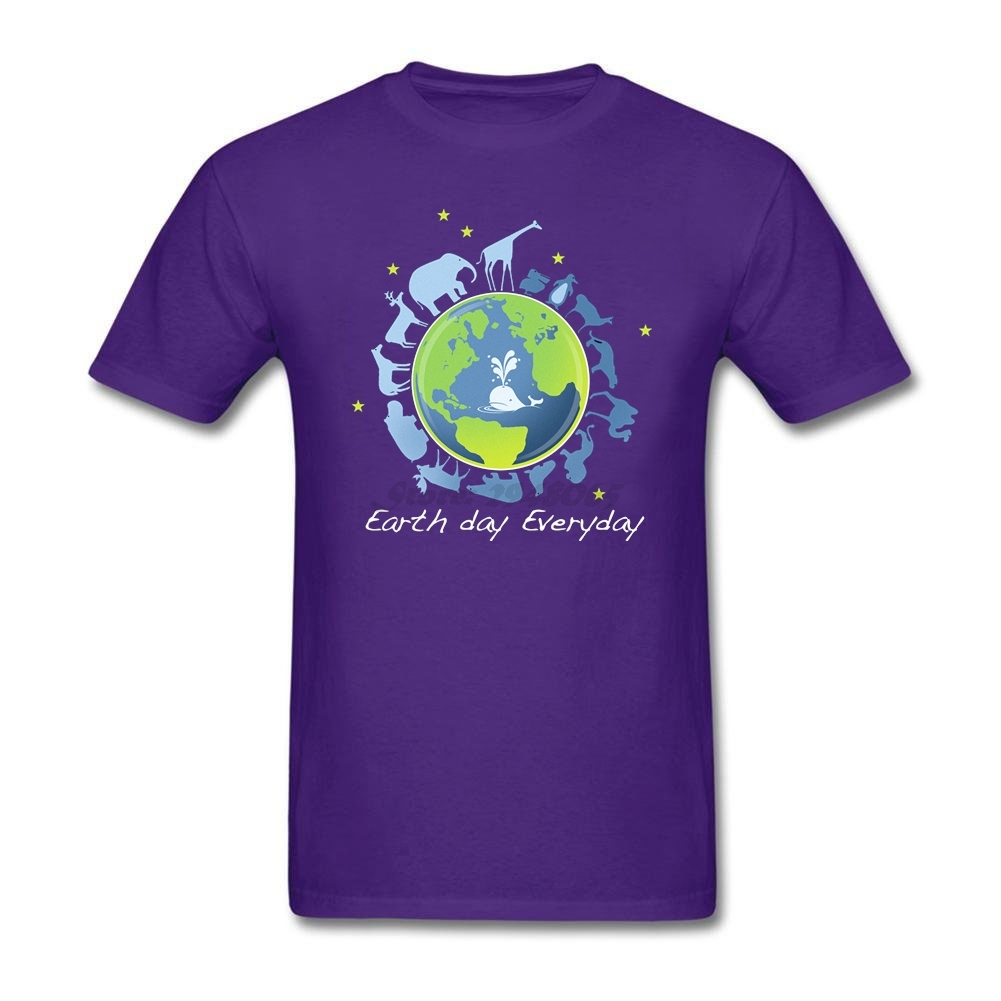 Online Get Cheap Cool Navy Shirts -Aliexpress.com   Alibaba Group