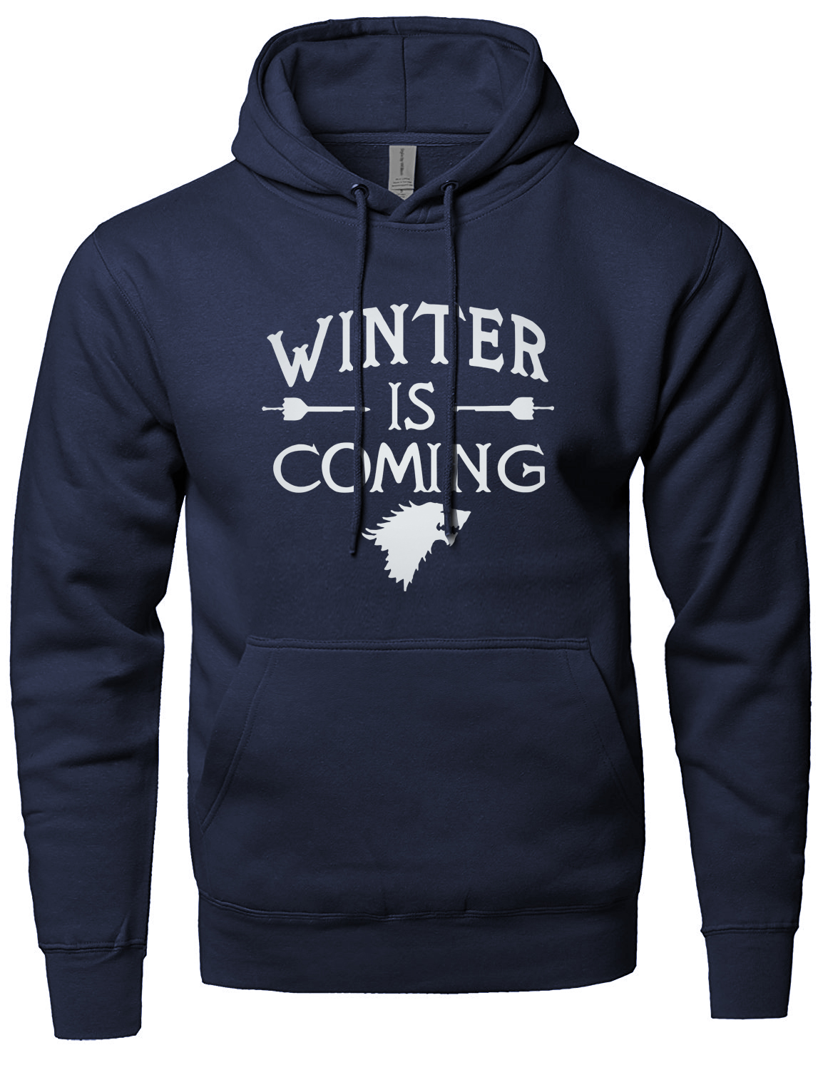 Game of Thrones Game Of Throne 2018 spring winter hot sale