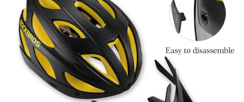 Bicycle-helmet_20