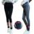 Dos desenhos animados Impressão Leggings para o Inverno Mais Quente De Veludo Roupas de Maternidade para As Mulheres Grávidas Gravidez Legging Calças Ropa Premama