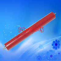 100 New High Quality Compatible Lower Fuser Roller For T520 T522 T630 T640 T632 T634 99A0158