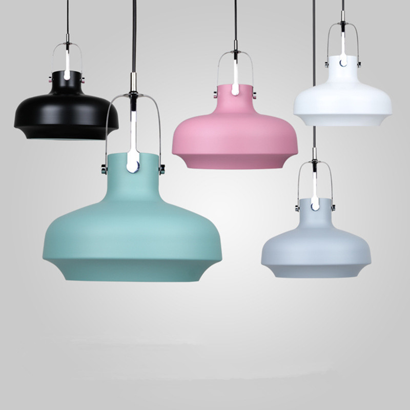 Nordic Creative Modern Simple Restaurant Pendant Light Livingroom Bedroom Cafe Bar Aluminium Lamp Free Shipping sephora vintage filter палетка теней vintage filter палетка теней